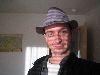 lifeasacrow userpic