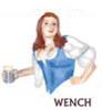 a_wench userpic