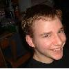 andychuck userpic