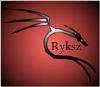 ryksz userpic
