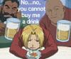 Edward-drink