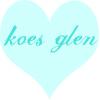 kg_arelove userpic