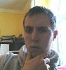 anamericanidiot userpic