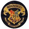 Beth H: HP hogwarts (bbb)