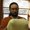moptop742 userpic