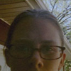 celina userpic