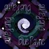 bluerayne userpic
