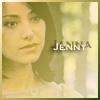 Janna (Jenny) Calender: me// janna