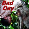 beck bad day