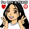 sonkitty userpic