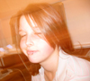 michellecz42085 userpic