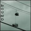 e_bound userpic