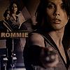 _rommie_ userpic