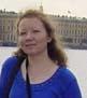 maria_ru userpic