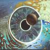 infinitethaught userpic