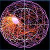 lazy_neutrino