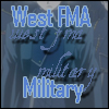 Westside, The other side of the FMA Military
