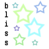 subtlebliss userpic