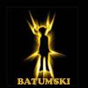 Batumski