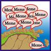 meme lemmings