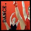 dancerlbv userpic