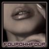 fourohhfour userpic