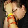 lightbringer_42 userpic