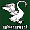 aswanargent