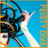 SK2 Feisty Copyright 2004 Nadya Lev