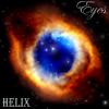 Helix Eyes