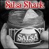 salsa shark