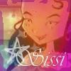 shining__pink userpic