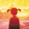 daido userpic