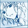 メリッサ: Kuro and Fai-start over