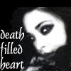 tearin_lovenote userpic
