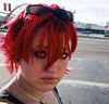 bombethelyn userpic