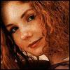 scarletginny userpic