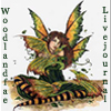 woodlandfae userpic