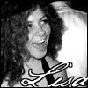 lismariemoh userpic