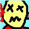 defacedgoth userpic