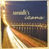 soraidhs_icons
