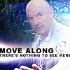 Move Along - makesomelove
