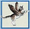 catwingfeathers userpic