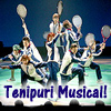 tenipuri musical