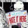 I Hate It Here - Transmet