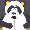 advicepanda userpic