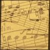 music (figment)