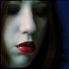 yourburningeyes userpic
