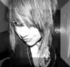 oh_my_love_ userpic