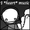 killxyourxradio userpic